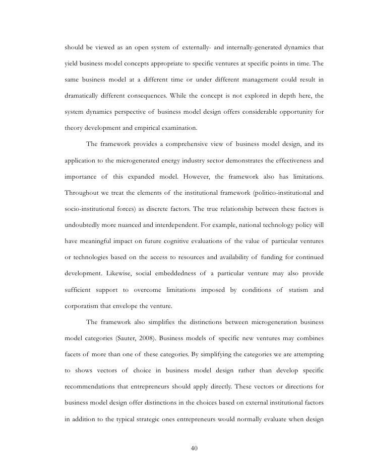 national honor society essay example   suzenrabionetassociatscom national honor society essay samples under fontanacountryinn com