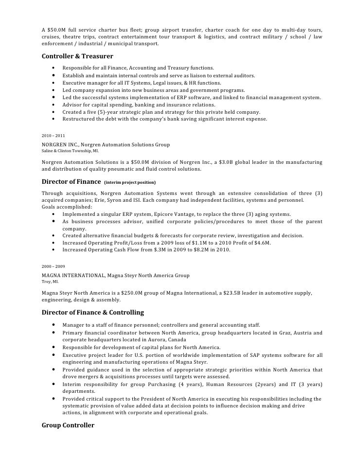 Free Accountant Resume Free Premium Templates  Project Based Resume