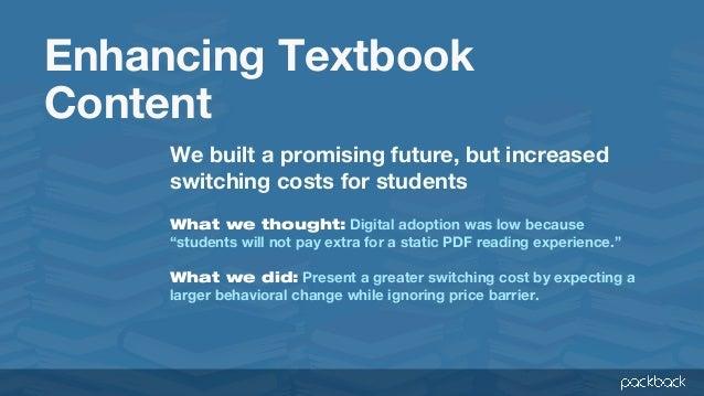 challenge and change textbook hsb4u pdf