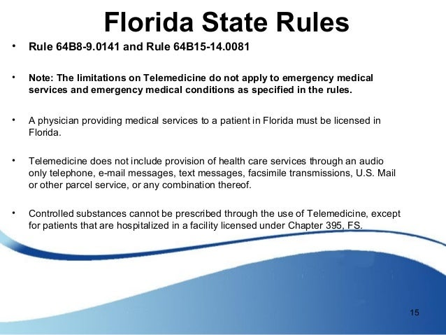Statute of limitations in fl on doctors dating patients