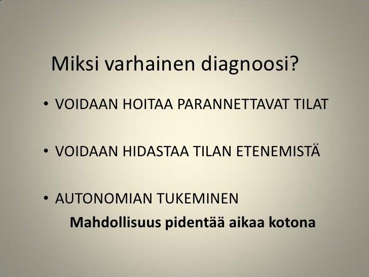 Ake Estäjä