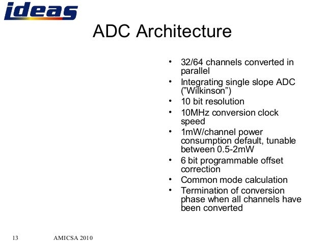 integrating adc The amc7891 is a highly-integrated, low-power, complete analog monitoring and control system in a very small package.