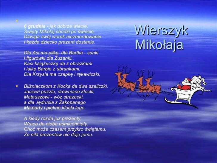 Mikolaj
