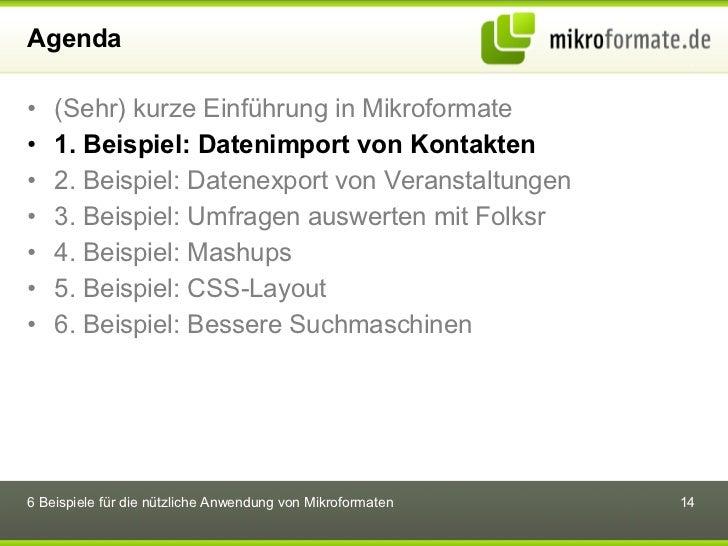 Wunderbar EFTPS Selben Tag Zahlung Arbeitsblatt Ideen ...