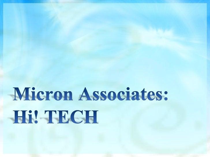 Mikron Associates füllen @iCloud.com, eine neue e-Mail-Adresse    Wenn Sie eine @ me.com-e-Mail haben,erhalten Sie automat...