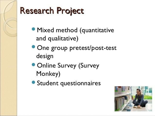 Pre-test to Post-testPre-test to Post-test Preliminary ScorePreliminary Score