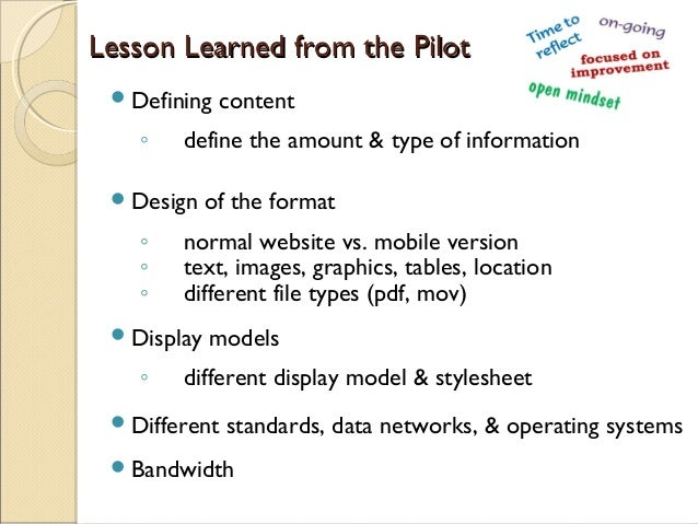 http://beam.to/renmil : Visit the Mobile InformationVisit the Mobile Information Literacy Lessons site:Literacy Lessons si...