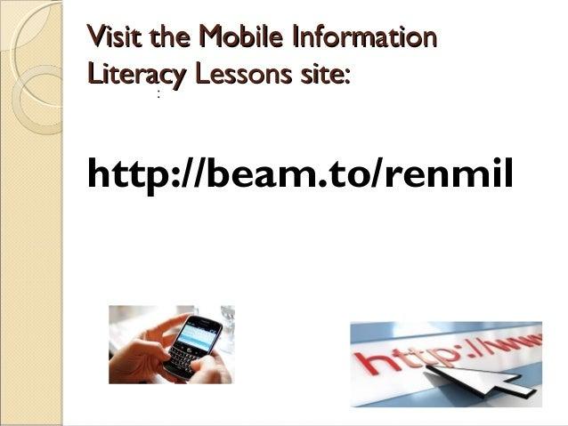 Slideshare: http://tinyurl.com/nxffjgm E-mail:tony.tin@uwaterloo.ca Website: http://www.tonytin.com Linkedin: https://ca.l...