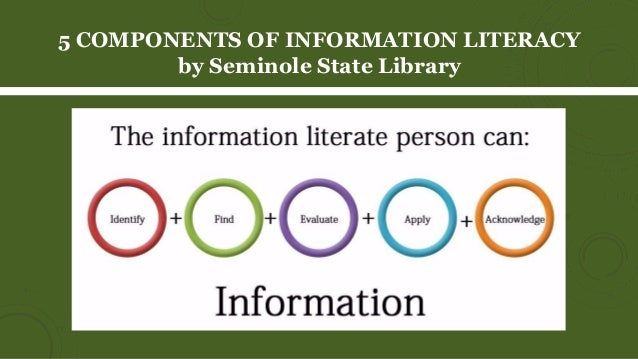 what is media literacy pdf