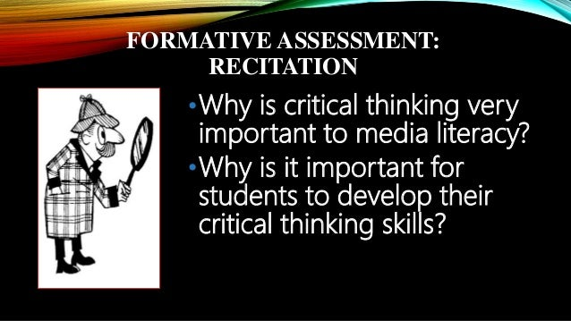 in terms of critical thinking and testing results should It provides you with strategies you can use when answering test items and giving client care critical thinking is the term critical reading skills.