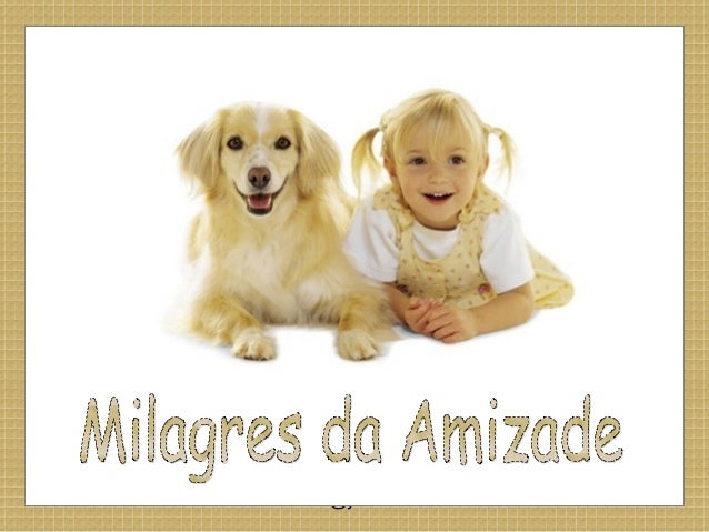 karinizumi@yahoo.com.br