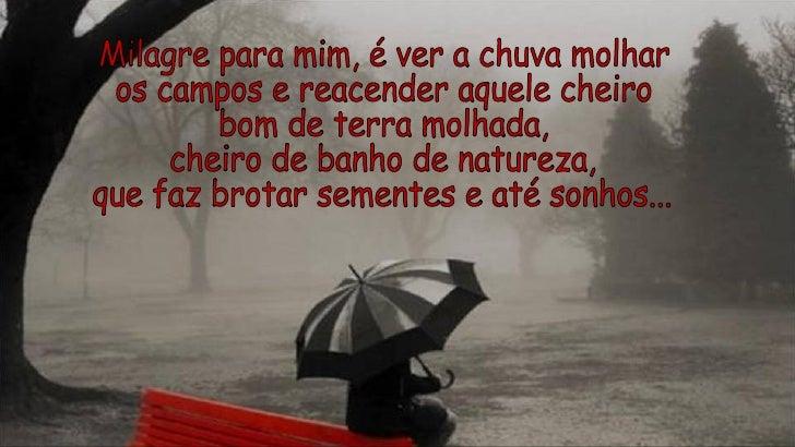 Texto- desconheço a autoriaFormatação- Amélia Soaresameliasoares-55@hotmail.com
