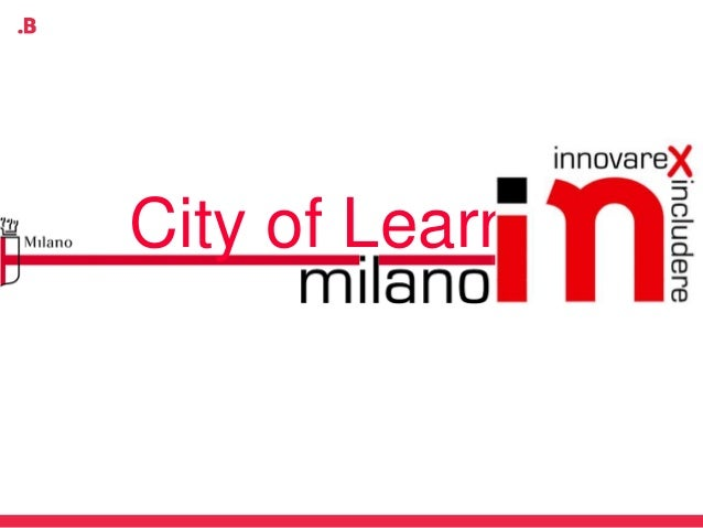City of Learn