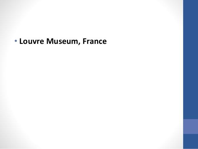 Travel and Tourism quiz