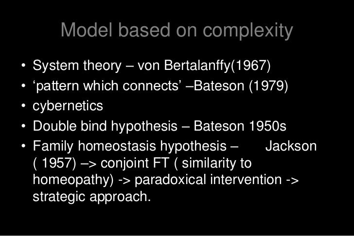 compare and contrast marriage and family therapy theories Functionalism, systems theory, symbolic interactionism, functionalism: -the sociological theory that ties to explain how a society is organized to perform functions effectively.