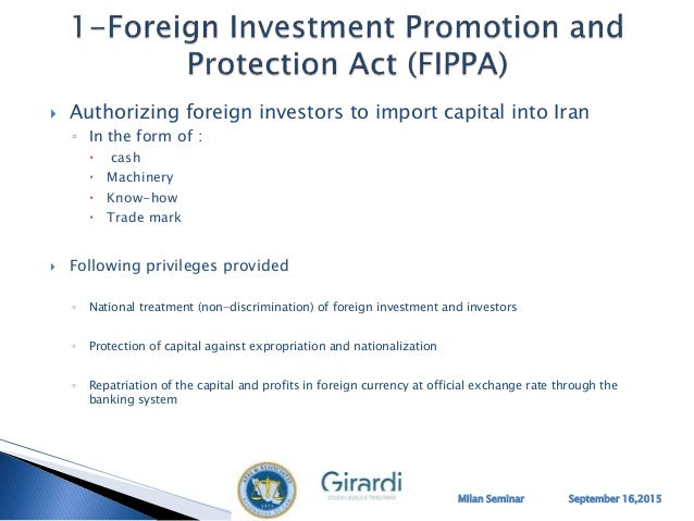 doing business in iran pdf