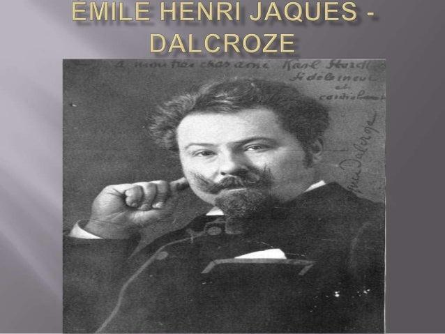      Nasceu em 06 de julho de 1865, em Viena, capital da Áustria, seus pais eram suíços e voltam para a Áustria 10 ano...