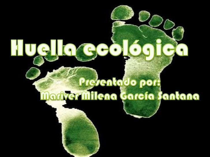 """Modelo de desarrollo de la Tierra                 """"El planeta tierra es finito""""                 Los ecosistemas poseen u..."""
