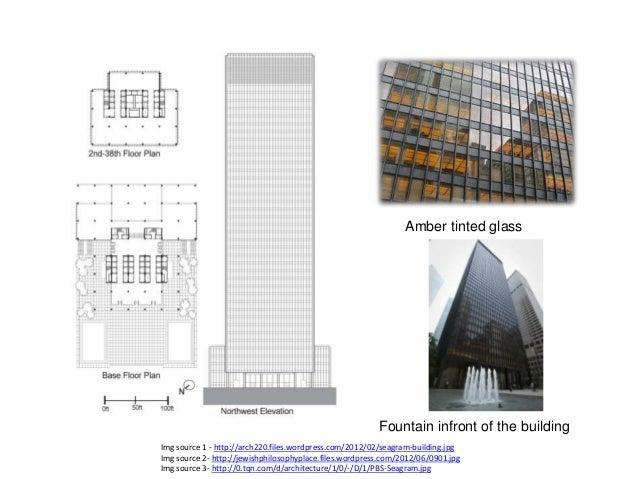 10 Hudson Yards 35th Floor New York Ny 10001 V Ceramic Cap