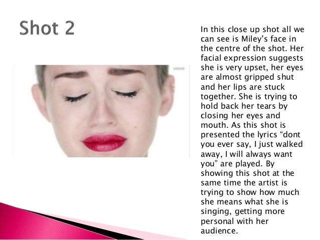 1+ Wrekingball Myli Cyrus Lyrics | Miley Cyrus Wrecking ...