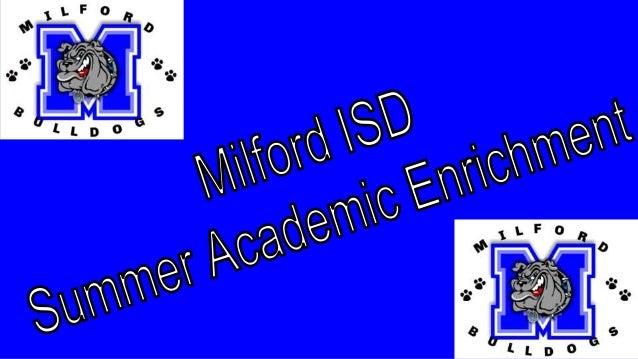 Academic Enrichment Websites A list of academic enrichment websites has been compiled in the following categories: - All c...
