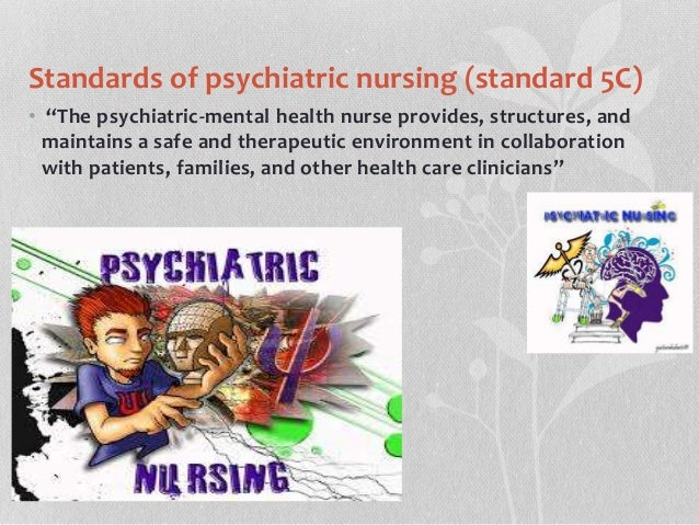 Milieu therapy or therapeutic community Slide 3