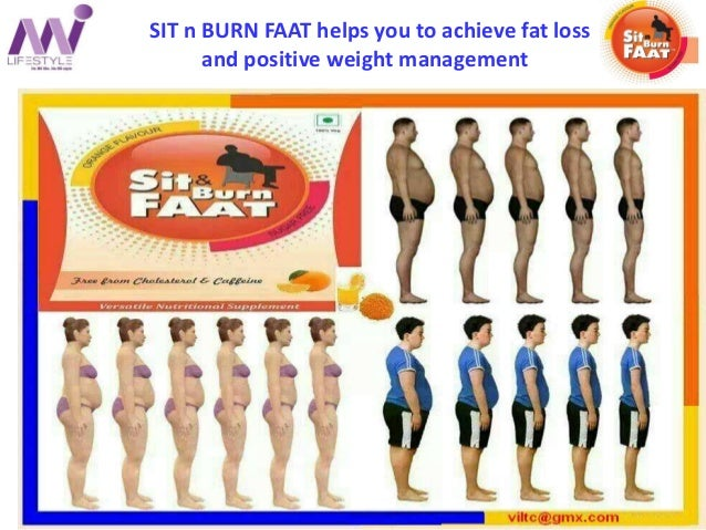 Burn fat with knee injury picture 9