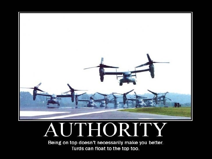 Military motivational-posters