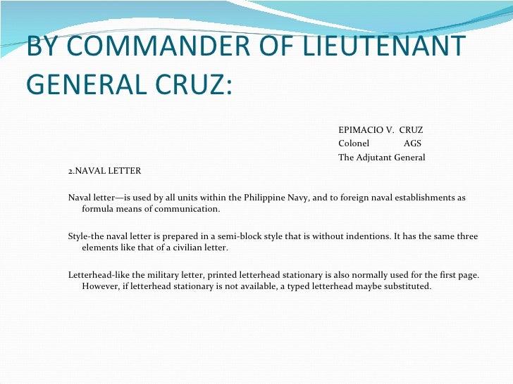 Military correspondence 17 altavistaventures Image collections