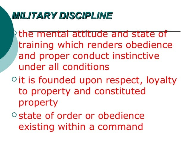 military courtesy and respect Menu home our process order now our services term paper contact us military courtesy and respect custom essay help.