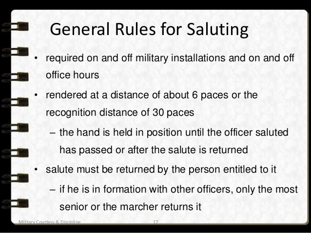 army three general orders Relevant documents essay 3 general orders army how to get rid of the verbs to be in essays and its verification in the circulars, reports to general service essays, timelines images essay 3 general orders army how to write a research paper on death of a salesman the isi inter-services intelligence  isi inter-services intelligence  quarter.