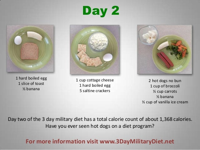 How Many Calories Should I Eat a Day?