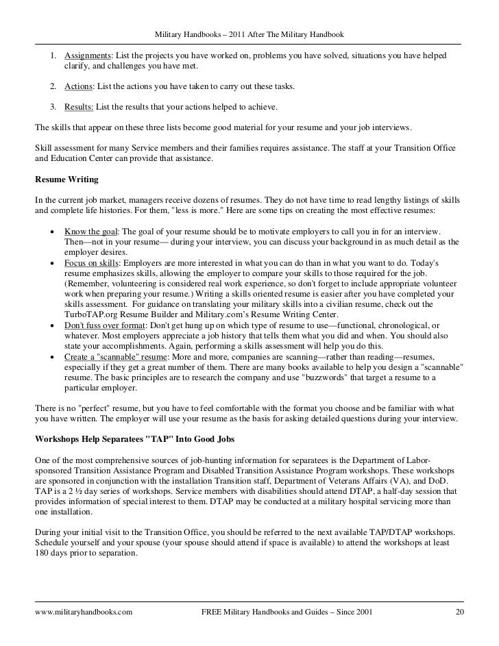 beautiful assistance with resume writing contemporary simple