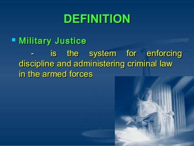 Manual for Courts-Martial United States (2008 Edition)   U ...