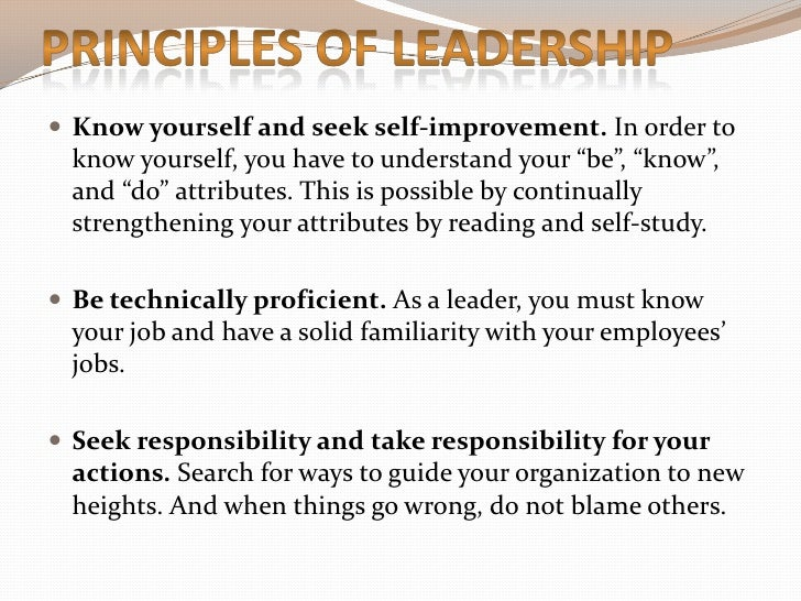 """leadership can be defined as the art of influencing others Leadership and its development will be dealt with at length in this book this is, essentially, a """"howand """"why-to"""" -to"""" book on developing effective leaders within the organization."""