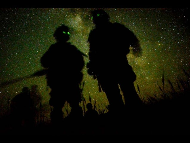 Military Photographer of the Year Photo Competition