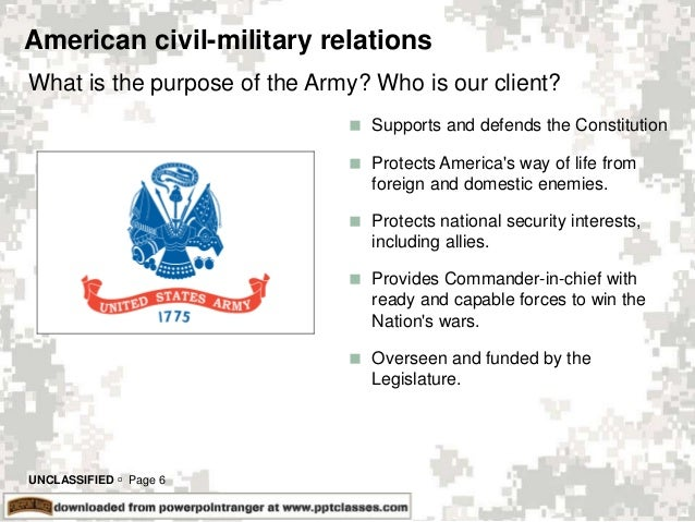 """military professionalism Your army's professionalism is a national value measuring how closely your  army models a """"modern"""" standing army versus heavy reliance on."""