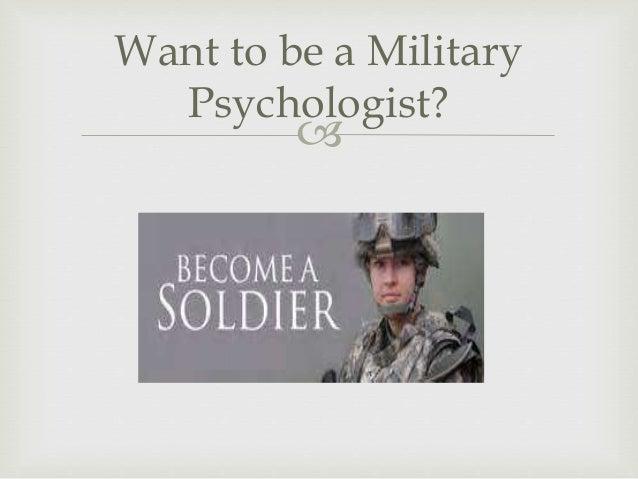 St. John's Military School For Boys