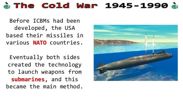 account of the nuclear arms race The history of the us nuclear arms race gained added relevance this week manage your account settings my account what's the arms race a short.