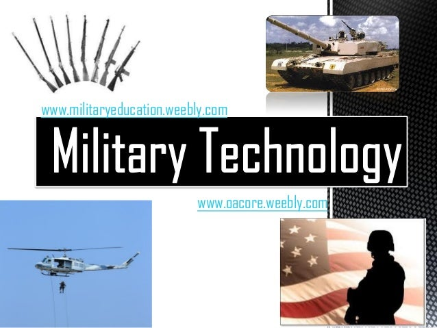 www.militaryeducation.weebly.com                          www.oacore.weebly.com