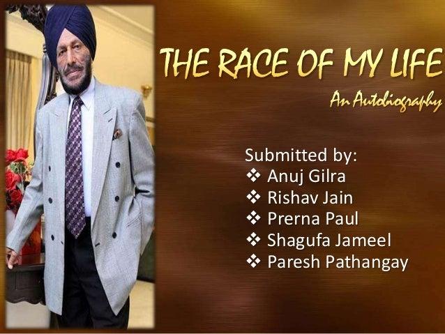 Submitted by:  Anuj Gilra  Rishav Jain  Prerna Paul  Shagufa Jameel  Paresh Pathangay