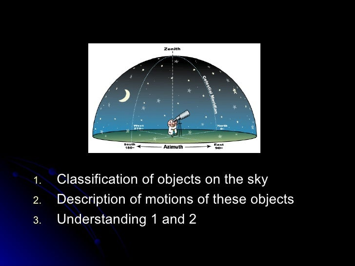 physics 101 Flat earth - physics 101 - newton's 3rd law - duration: 7:22 antonio subirats 4,140 views 7:22 introduction to physics - lesson 1 - what is physics.