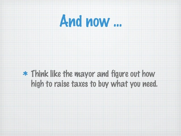 What is a rate?