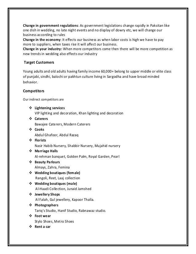 car club bylaws template