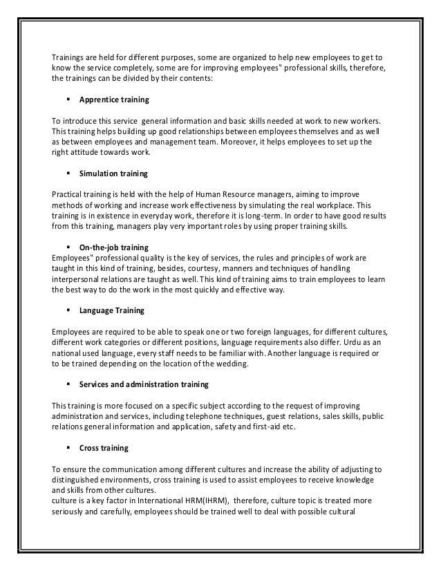 wedding planner sheets