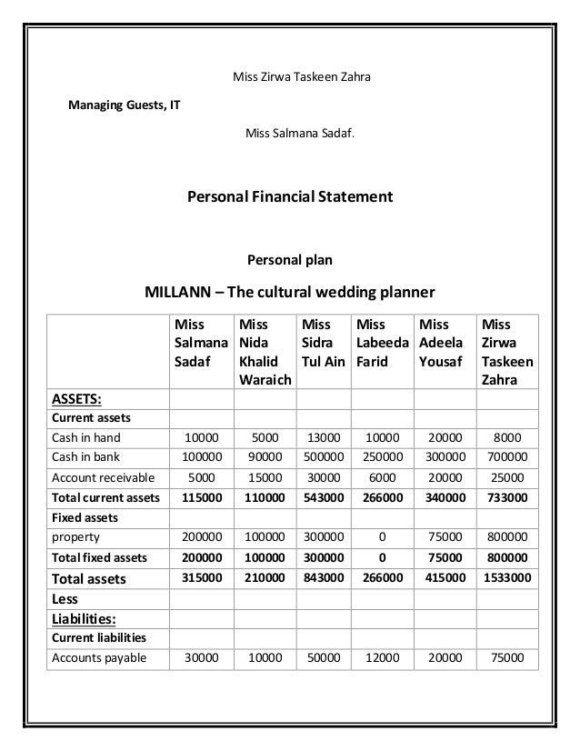 Millann the cultural wedding planners