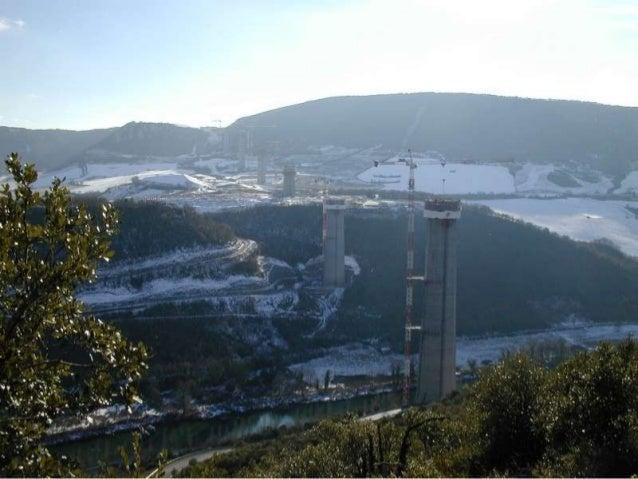 Millau.Bridge.3