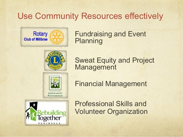 WHAT DID MILLBRAE ROTARY DO TO SUCCEED? held a district visioning workshop adopted a 5- year strategic plan to meet our go...