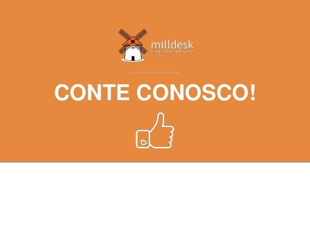 Milldesk release    1.909.23h