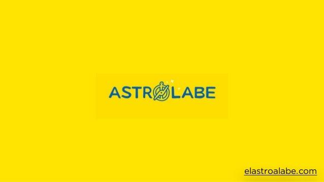 elastroalabe.com